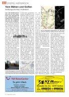 Sturm über Stiepel - Seite 4