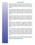 Virginia Medigap Policies Premium Comparison Guide - Page 7