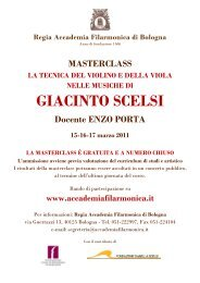 view pdf 2 - Fondazione Isabella Scelsi