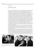 Rivista Scelsi 15 completa - Fondazione Isabella Scelsi - Page 5