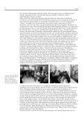 Rivista Scelsi 15 completa - Fondazione Isabella Scelsi - Page 6