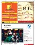 1699 - La Scena Musicale - Page 7