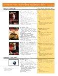 Annoncer dans La Scena Musicale signifie - Page 2