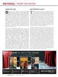 Le classique - La Scena Musicale - Page 2
