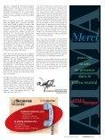 Le classique - La Scena Musicale - Page 3