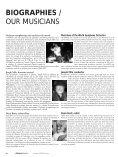 Le classique - La Scena Musicale - Page 7