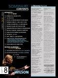 musiques - La Scena Musicale - Page 6