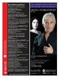 musiques - La Scena Musicale - Page 7