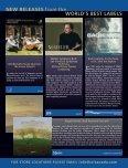 TMS 3-1_pages couleurs - La Scena Musicale - Page 3