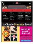 TMS 3-1_pages couleurs - La Scena Musicale - Page 4