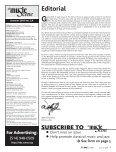TMS 3-1_pages couleurs - La Scena Musicale - Page 7