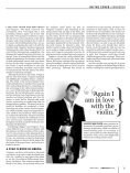 The Bohlen-Pierce system - La Scena Musicale - Page 5