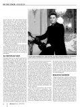 The Bohlen-Pierce system - La Scena Musicale - Page 6