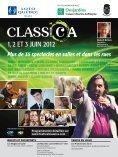 s - La Scena Musicale - Page 2