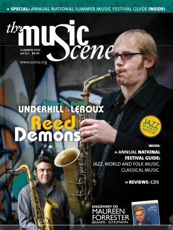 lsm11-6 ayout - La Scena Musicale