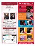 lsm11-6 ayout - La Scena Musicale - Page 3