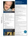 lsm11-6 ayout - La Scena Musicale - Page 6