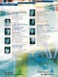 Télécharger - La Scena Musicale - Page 2