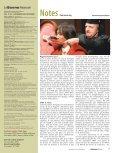 Télécharger - La Scena Musicale - Page 7