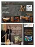 musicales - La Scena Musicale - Page 4
