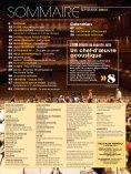 musicales - La Scena Musicale - Page 6