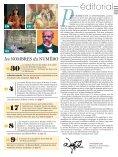musicales - La Scena Musicale - Page 7