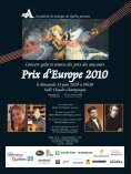 Adobe Acrobat PDF complet (18 MB) - La Scena Musicale - Page 2