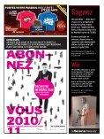 Adobe Acrobat PDF complet (18 MB) - La Scena Musicale - Page 4