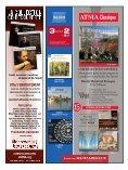 Adobe Acrobat PDF complet (18 MB) - La Scena Musicale - Page 5