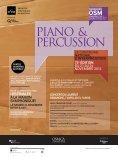 Adobe Acrobat PDF complet (8.3 Meg) - La Scena Musicale - Page 4