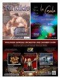 Adobe Acrobat PDF complet (8.3 Meg) - La Scena Musicale - Page 5