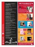 lsmX-1 ml1 - La Scena Musicale - Page 3