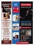 lsmX-1 ml1 - La Scena Musicale - Page 5