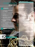 lsmX-1 ml1 - La Scena Musicale - Page 6