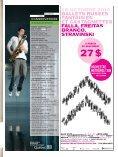 Octobre 2010 - La Scena Musicale - Page 5
