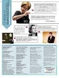 Octobre 2010 - La Scena Musicale - Page 6