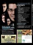 Octobre 2010 - La Scena Musicale - Page 7