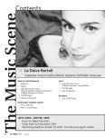 Download - La Scena Musicale - Page 6