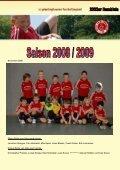 2002er Geschichte - SC Grimlinghausen - Page 5