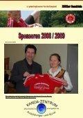 2002er Geschichte - SC Grimlinghausen - Page 6