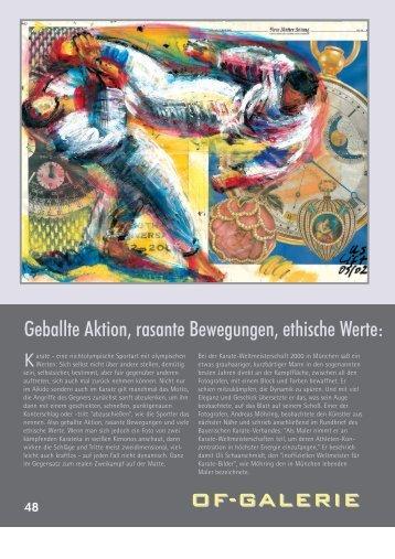 of2-2006_47-50 821.73 Kb - Schaarschmidt IT