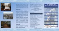 21. Radisson Blu Weihnachts-Festival 2011 Im ... - Schach bei JLZ