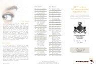 35 Taminco Open Internationaal Schaaktoernooi