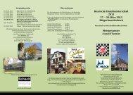 Korbach 2013.pdf - Hessischen Einzelmeisterschaften 2013