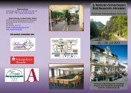 Ausschreibung als PDF Datei - Schachclub Bad Neuenahr Ahrweiler