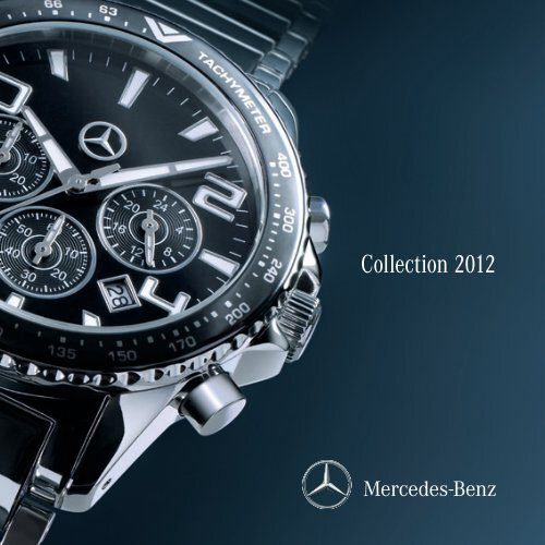 1:18-5 Stick//Packet Mercedes Benz Stern aus Sielber 4,6mm durchm