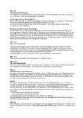 und Gehaltsabrechnung – 19., überarbeitete Auflage 2003 - Seite 3
