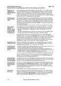 und Gehaltsabrechnung – 19., überarbeitete Auflage 2003 - Seite 5