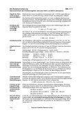 und Gehaltsabrechnung – 19., überarbeitete Auflage 2003 - Seite 6