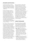 Leseprobe - Seite 5